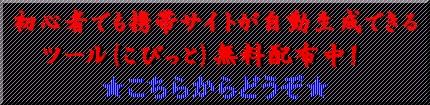 logo11111.jpg